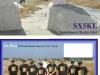 sx5kl-the-final-qsl